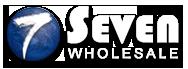 Seven Wholesale