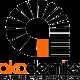 Akademiks-Logo-psd33860