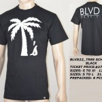 BLVD22_TREE SCHOOLER_BLACK