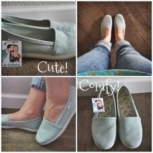 Victoria-Shoes-2