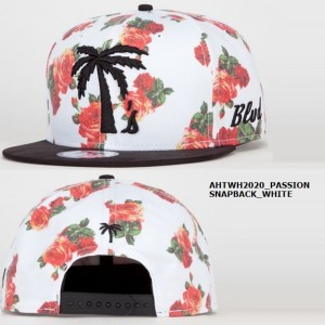 WHOLESALE-BLVD-SUPPLY-SNAPBACK-HAT-PASSION