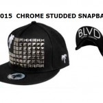 WHOLESALE-BLVD-SUPPLY-SNAPBACK-HATS-STUDDED-BLACK