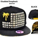WHOLESALE-BLVD-SUPPLY-SNAPBACK-HATS-TIGER-STUDDED