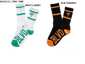 WHOLESALE-BLVD-SUPPLY-SOCKS-TWO-TIME