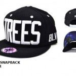 WHOLESALE-BLVD-SUPPLY-SOULJA-BOY-SNAPBACK-HAT-TREES