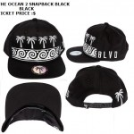 WHOLESALE-BLVD-SUPPLY-SOULJA-BOY-SNAPBACK-HATS-OCEAN2