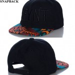 WHOLESALE-DFYNT-SNAPBACK-HATS-AZTEC-BLACK