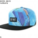 WHOLESALE-DFYNT-SNAPBACK-HATS-EXOTIC