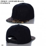 WHOLESALE-DFYNT-SNAPBACK-HATS-FIERCE-LEOPARD