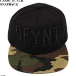 WHOLESALE-DFYNT-SNAPBACK-HATS-LOGO-BLACK-CAMO