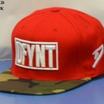 WHOLESALE-DFYNT-SNAPBACK-HATS-LOGO-RED-CAMO