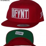 WHOLESALE-DFYNT-SNAPBACK-HATS-LOGO-RED-WHITE