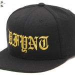WHOLESALE-DFYNT-SNAPBACK-HATS-OLD-GOLD