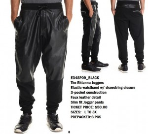 WHOLESALE-ENYCE-FRENCH-TERRY-JOGGER-E34SP09_BLACK