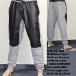 WHOLESALE-ENYCE-FRENCH-TERRY-JOGGER-E34SP09_GRAY