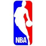UNK NBA
