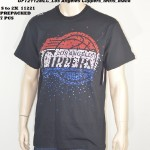 UNK-NBA-GFT2112MLC-LOS-ANGELES-CLIPPERS