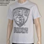 UNK-NBA-GFT3512MMBN-BROOKLYN-NETS
