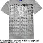 UNK-NBA-GFT3514MBN-BROOKLYN-NETS