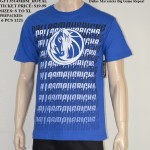 UNK-NBA-GFT3514MDM-DALLAS-MAVERICKS