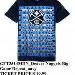 UNK-NBA-GFT3514MDN-DENVER-NUGGETS