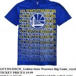 UNK-NBA-GFT3514MGW-GOLDEN-STATE-WARRIORS
