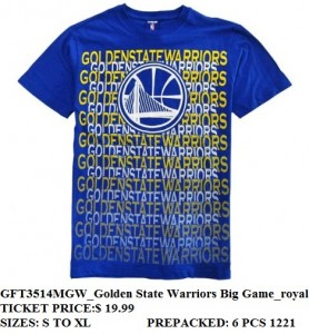 UNK-NBA-GFT3514MGW-GOLDEN-STATE-WARRIORS