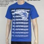 UNK-NBA-GFT3514MOM-ORLANDO-MAGICS