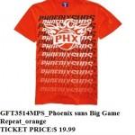 UNK-NBA-GFT3514MPS-PHOENIX-SUNS