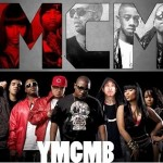 YMCMB - YOUNG MONEY CASH MONEY BILLIONAIRE