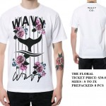 WAVY-THE-FLORAL