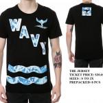 WAVY-THE-JERSEY