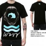 WAVY-THE-PREY