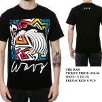 WAVY-THE-RAD