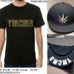 YOUNG-MONEY-YMCMB-YMH1301T04