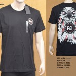 RMH1402T01