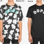 D0315-T132_ Bowery Tee