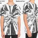 D0315-T137_Shattered Tee