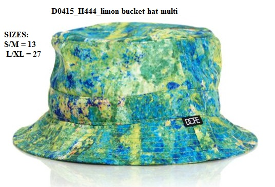 D0415_H444_limon-bucket-hat-multi