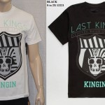LK00_Kings Company tee