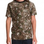 FM03150119_Camo Real Tree-min