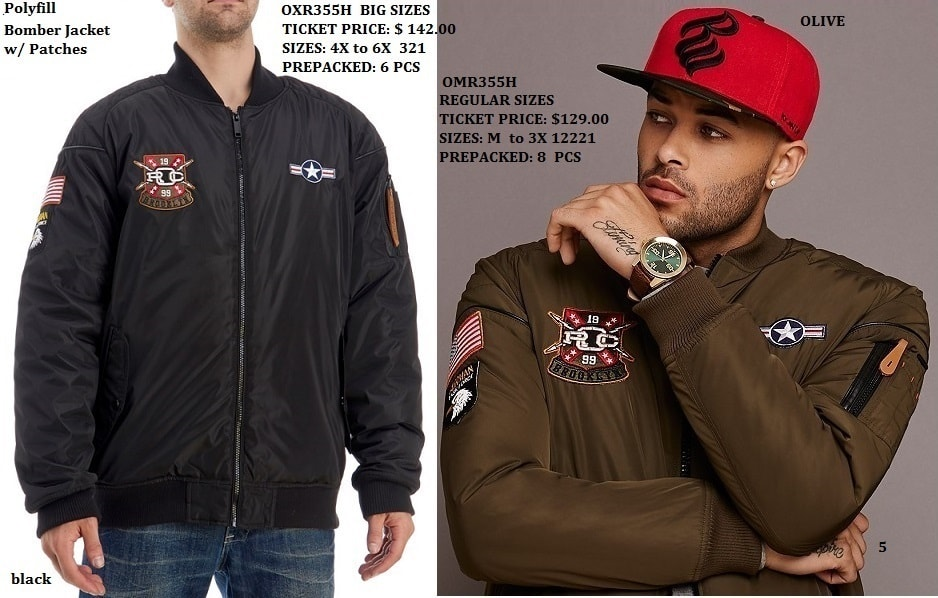 omr355h_oxr355h_polyfill-bomber-jacket-w-patches-min