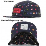 b14dhc02_nautical-flags-camp-hat-min