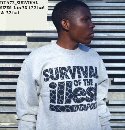 dta72_survival-min