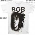 zrbm1347_bob-legend-min