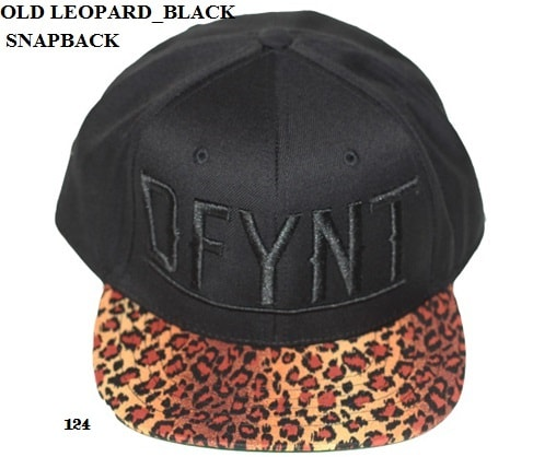 OLD-LEOPARD-BLACK-min
