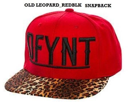OLD LEOPARD_REDBLK-min