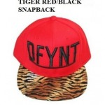 TIGER RED-BLACK-min