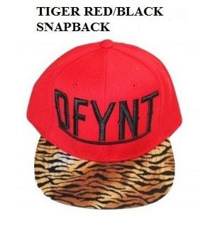 TIGER RED-BLACK-min
