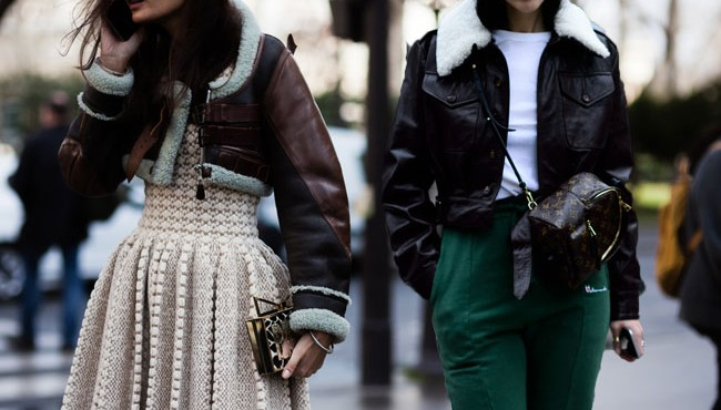 tendenze-moda-autunno-inverno-2016-2017-lo-street-style